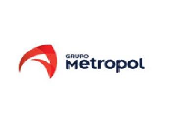 grupometropol