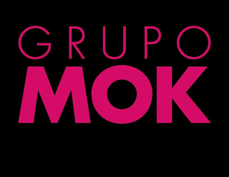 grupomok