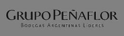 Grupo Peñaflor Logo
