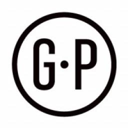 Grupo Petersen Logo