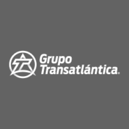 grupotransatlantica
