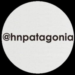 HNPatagonia Logo