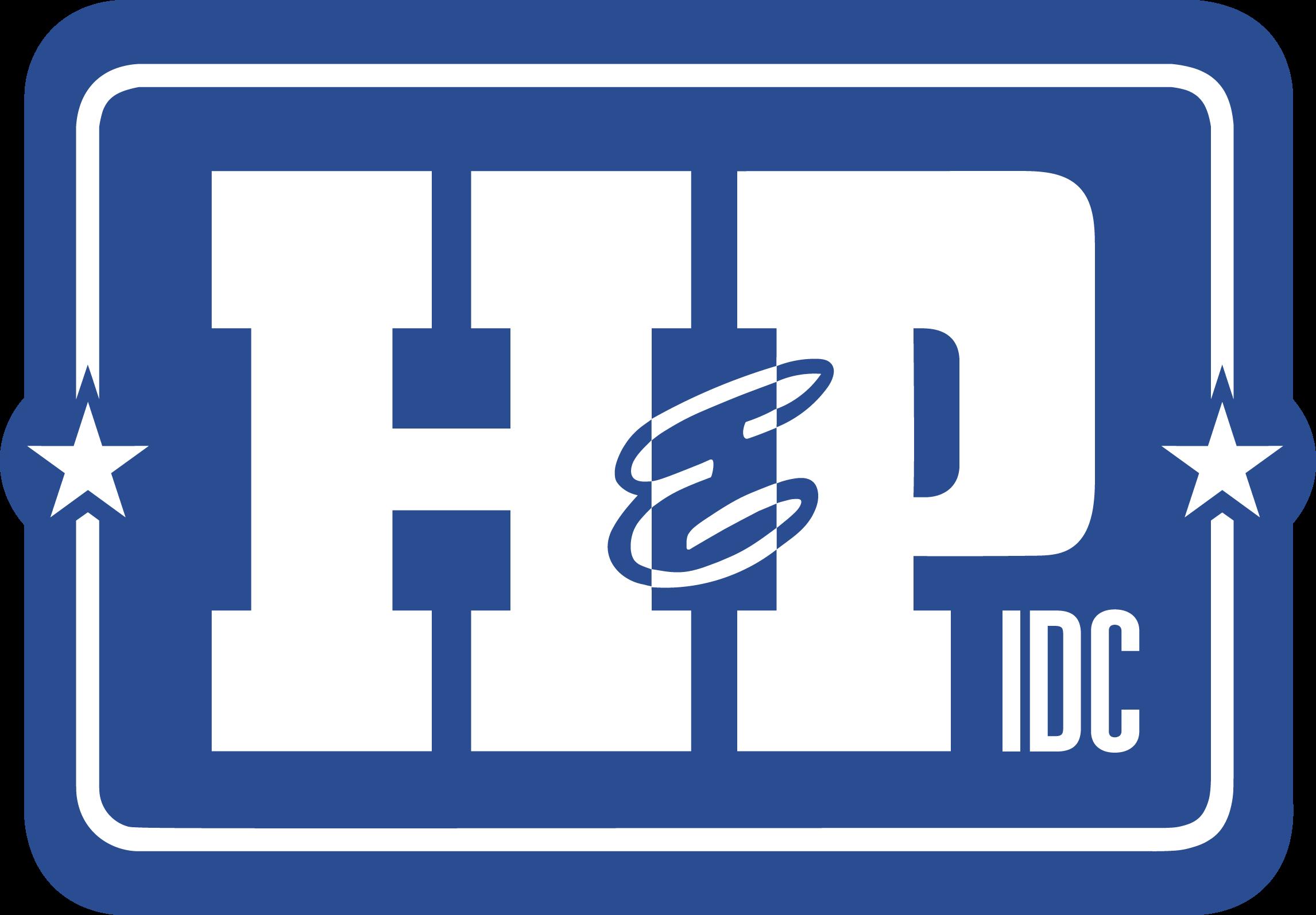 hpidc