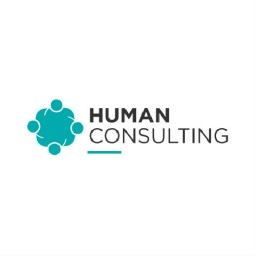 Human Consulting Logo