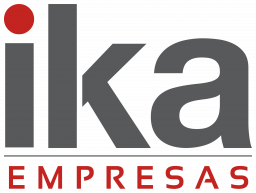 IKA Empresas Logo