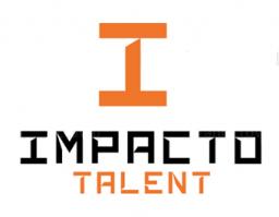 impactotalent