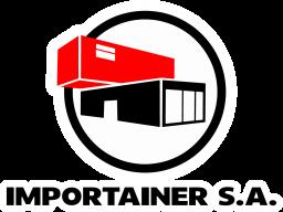 importainer