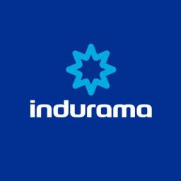Indurama Logo