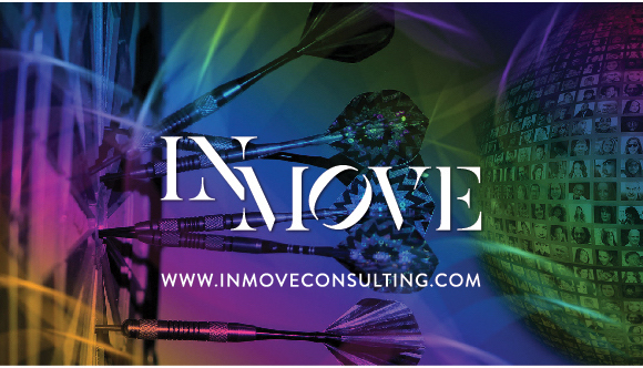 inmoveconsulting