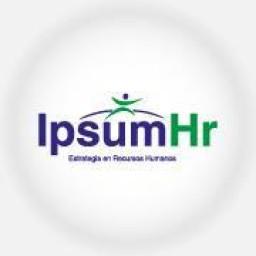 Ipsum HR Logo