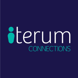 iterumconnections