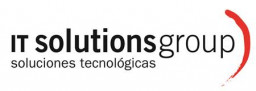IT Solutions Group Logo