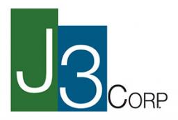 j3corp