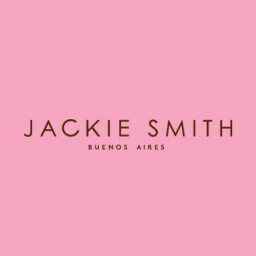 Jackie Smith Logo
