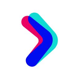 Konzerta Logo