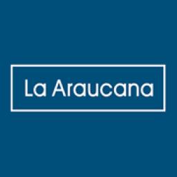 laaraucana