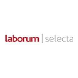 laborumselecta