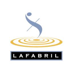 lafabril