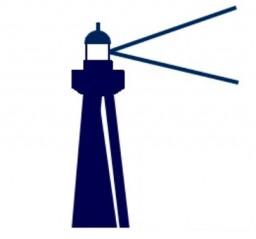 Lancefleet Logo