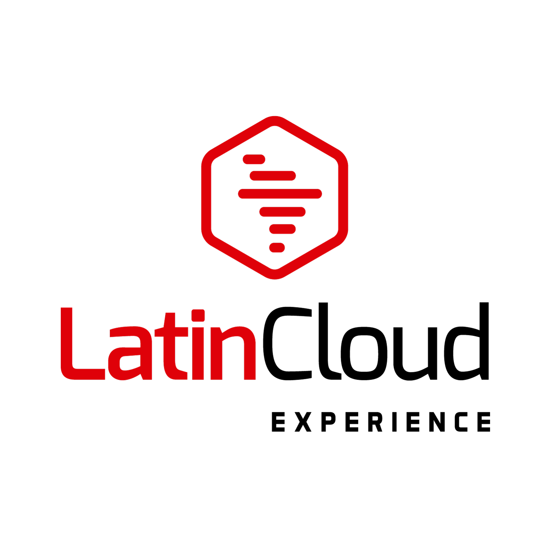 latincloud