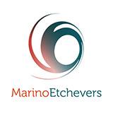 marinoetchevers