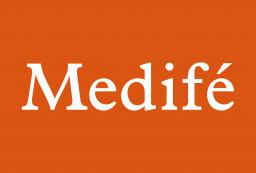 Medifé Logo
