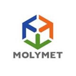 molymet