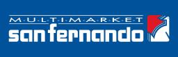 multimarketsanfernando