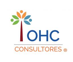 OHC Consultores Logo