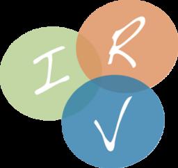 Logo Company