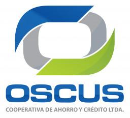 oscus