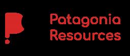 patagoniaresources