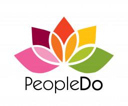 peopledo
