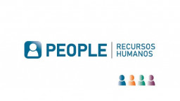 People Employ SA Logo