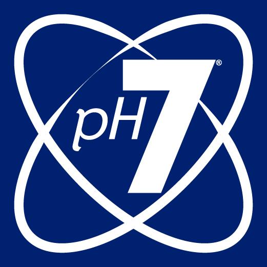 ph7ec