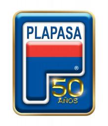 plapasa