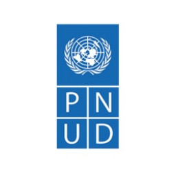PNUD Panamá Logo