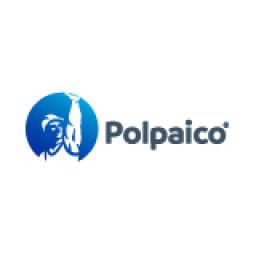 polpaico Logo