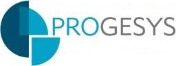 Progesys EIRL Logo