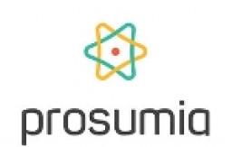 prosumia