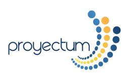 proyectum