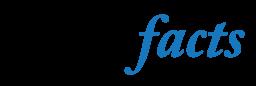 Qualifacts Logo