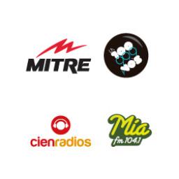 radiomitre