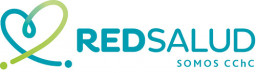 RedSalud Logo