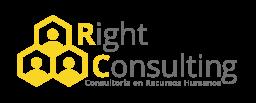 rightconsulting