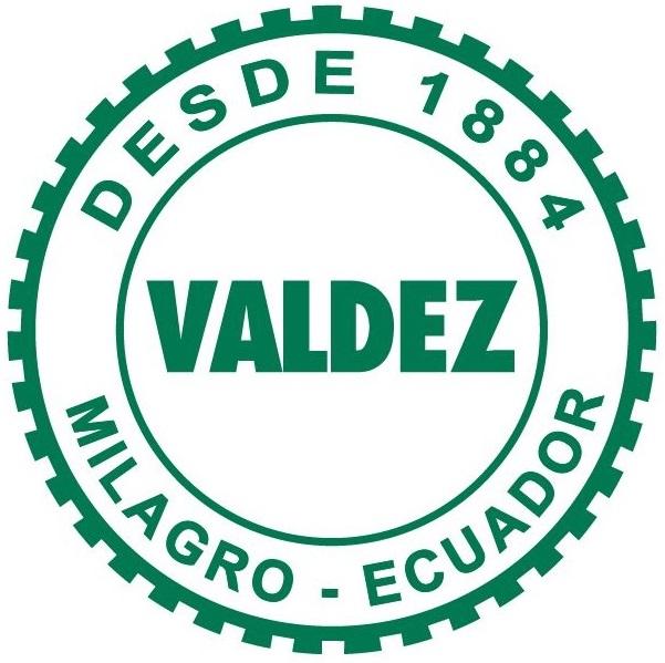 Compañía Azucarera Valdez S.A.  Logo