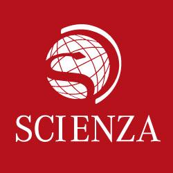 Scienza Argentina Logo