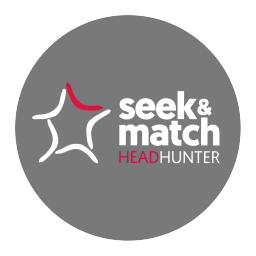 seekandmatch