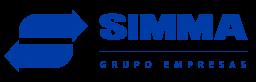 Simma S.A. Logo