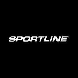 sportlineamerica